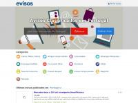 evisos.com.pt