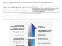 hsainformatica.com.br