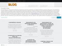evolvebr.wordpress.com