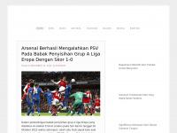 superziper.com