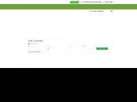 brasilsul.com.br