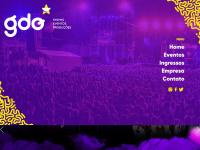 gdo.com.br