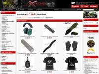 extremesportsbrasil.com