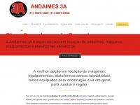 andaimesjundiai.com.br