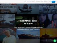 anchorfilmes.com.br