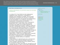 puchoapersonal.blogspot.com