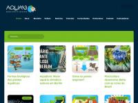 aquaa3.com.br