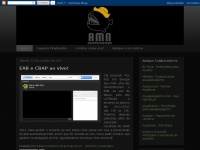 Adrianomn.blogspot.com - AMN Aquapaisagismo