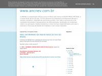 escritoriosvirtuaisancnev.blogspot.com