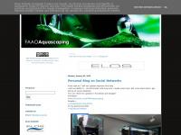 faao.blogspot.com