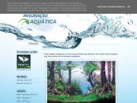 faquario.blogspot.com