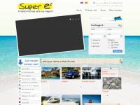 Superez.com.br