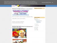 blogdaextrafarma.blogspot.com