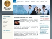 advocaciapassos.com