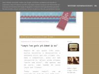bempertosemestar.blogspot.com