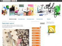 cafofofino.blogspot.com