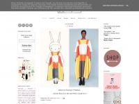 fifi-lapin.blogspot.com