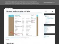 projeto-mentiras.blogspot.com