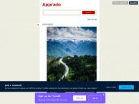 apprado.tumblr.com