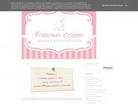 fabianacostaconvites.blogspot.com