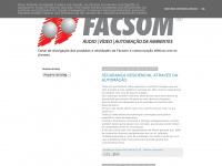 facsompoanh.blogspot.com