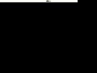 Ansae.com.br - Ansae – Associação Nacional das Securitizadoras de Ativos Empresarias