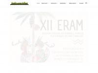 justicanostrilhos.org