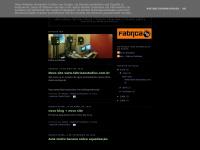 dicasdofabrica.blogspot.com