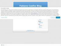 fabianocoelho.wordpress.com