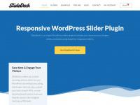 slidedeck.com
