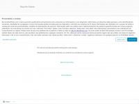 alexfajardo.wordpress.com