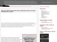 redefale.blogspot.com