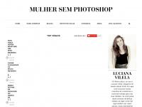 mulhersemphotoshop.com.br