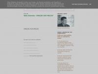 antoniocicero.blogspot.com