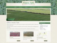viveirotomi.com.br