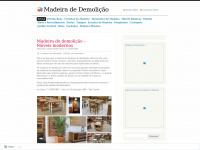 madeiradedemolicao.wordpress.com