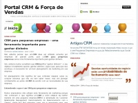 portalcrm.wordpress.com