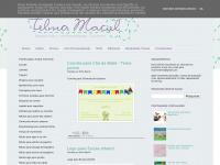 telmaciel-design.blogspot.com