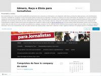 generoracaetniaparajornalistas.wordpress.com