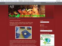ajindo.blogspot.com