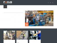 ikpeng.org