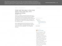 hunikuiinubake.blogspot.com