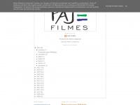 paje-filmes.blogspot.com