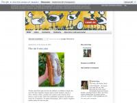 come-se.blogspot.com
