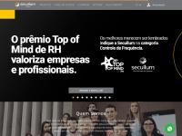 secullum.com.br