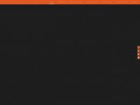 carlosbonfim.com