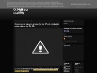 bloggmreginaldo.blogspot.com