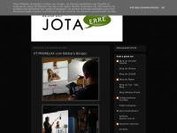 blogdojotaerre.blogspot.com