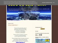meiradopt.blogspot.com