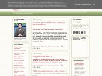 sinvalblog.blogspot.com
